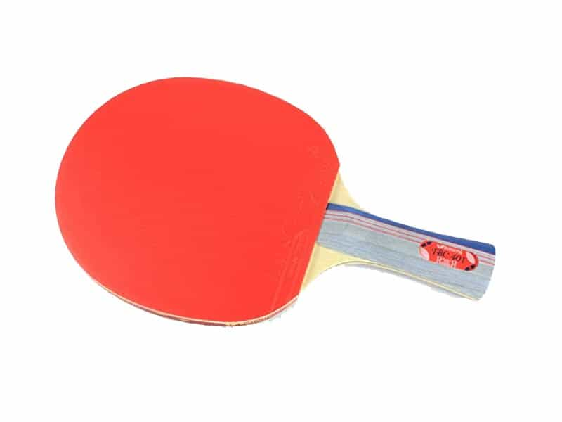 Butterfly Table Tennis Racket Cover Ping Pong Paddle Cases /& Balls Hold Pocket