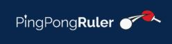 Ping Pong Ruler