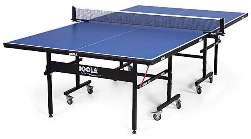 Superb Joola Inside Table Review Ping Pong Ruler Download Free Architecture Designs Grimeyleaguecom