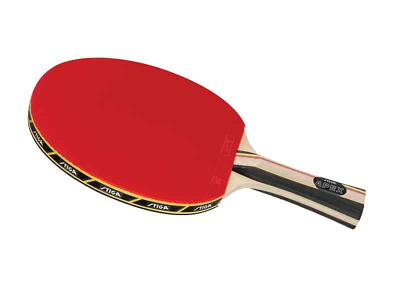 Peachy Stiga Apex Review Ping Pong Ruler Home Interior And Landscaping Spoatsignezvosmurscom