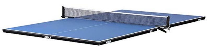The 6 Best Ping Pong Conversion Tops Ping Pong Ruler