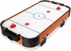 Best Choice Air Hockey Table
