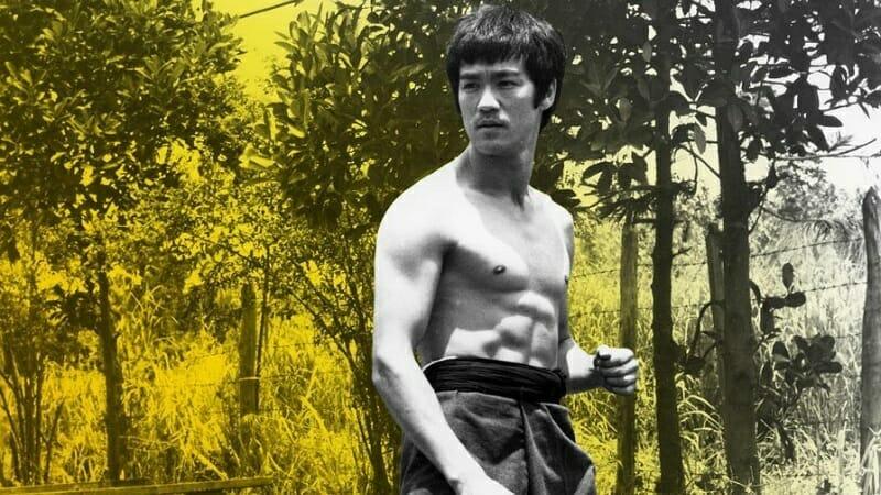 Bruce Lee Why Do People Still Believe it?