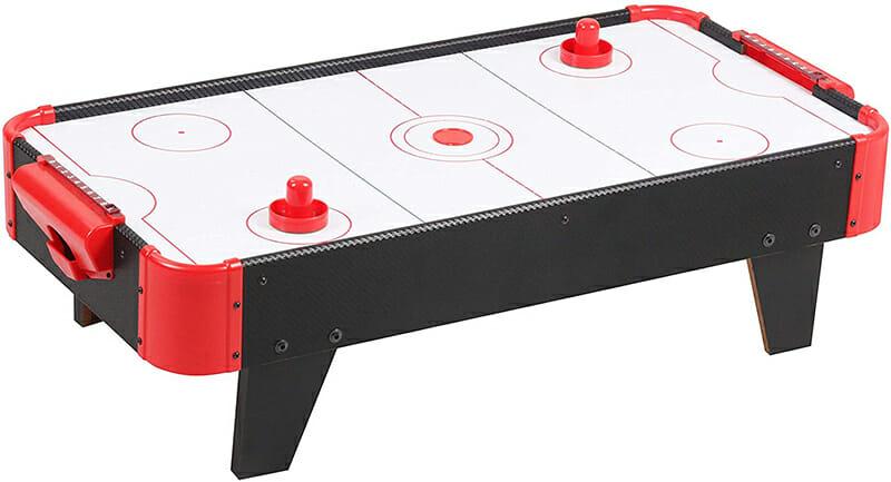 TALLO Sport Air Hockey Table