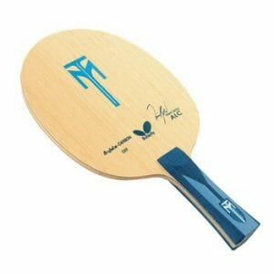 timo boll alc review