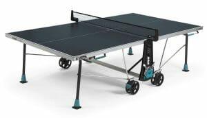 Cornilleau 300X table tennis table
