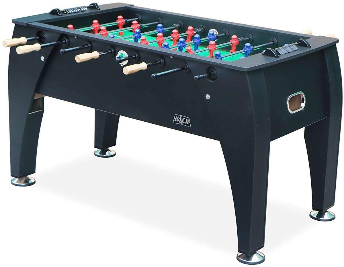 """KICK Legend 55"""" Foosball Table"""