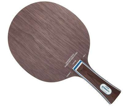 Stiga Eternity VPS V Table Tennis Blade